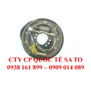 Bộ Thắng HC CPD10HC-Z2L