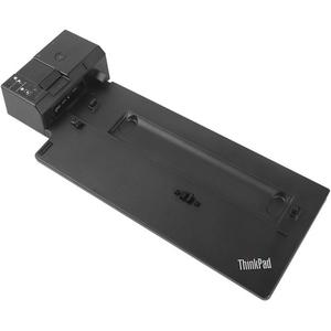 Bộ ThinkPad Ultra Docking Station 40AJ0135EU Thinkpad X1 X280 X390 T480S T490