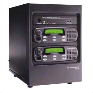 Bộ thu phát - Trạm lặp tín hiệu CDR700