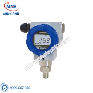Bộ truyền áp suất - Model PTF30
