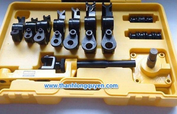 bộ uốn ống bằng tay SWG-25 HHW-25S