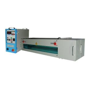Bộ Xử Lý Corona CH1000S-800MM,600MM