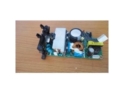 Board ballast may chieu Panasonic PT-LB80NTEA