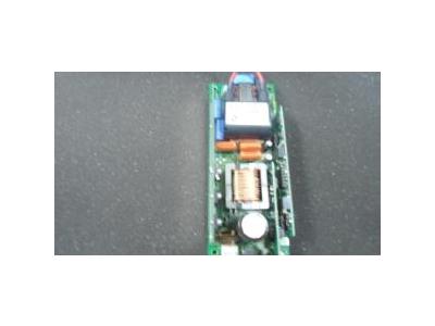 Board cap ap may chieu Panasonic D5500