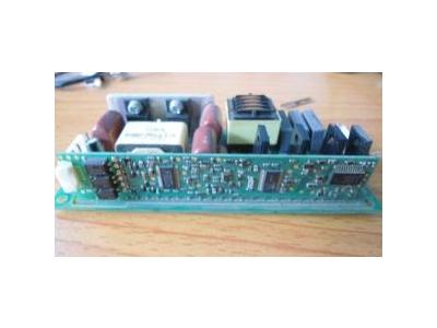 Board cap ap may chieu Panasonic D5700