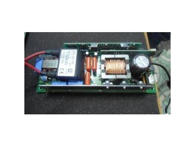 Board cap ap may chieu Panasonic DW5100