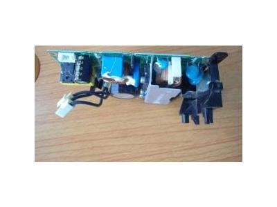 Board cap ap may chieu Panasonic DW6000