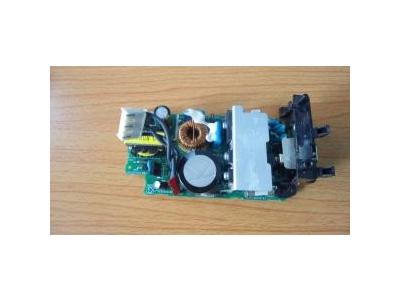 Board cap ap may chieu Panasonic DZ6700