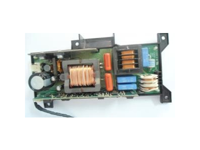 Board cap ap may chieu Panasonic PT-U1X92