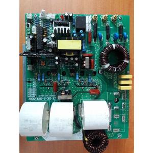 Board Nhiệt Điện Từ 8Kw