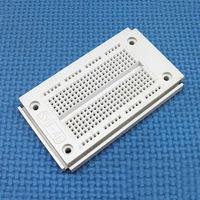 Board Test 90*52*8.5mm