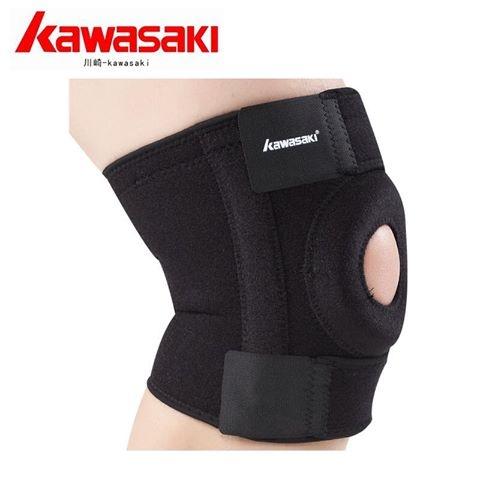 Bó gối Kawasaki
