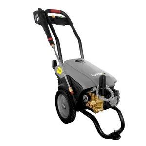 BOLT 1509LP Máy phun áp lực Lavor 220V