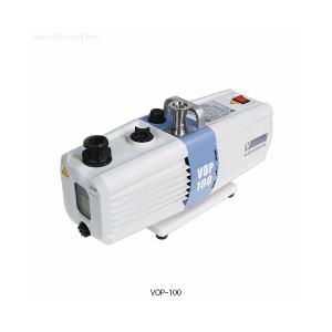 Bơm chân không quay dầu VOP-100 Scilab