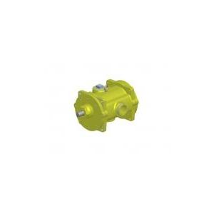 Bơm bánh răng bằng đồng Haight Pump 120UB