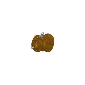 Bơm bánh răng bằng đồng Haight Pump 44UB