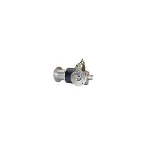 Bơm bánh răng dẫn động từ Haight Pump 120GPM