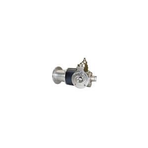 Bơm bánh răng dẫn động từ Haight Pump 44GPM