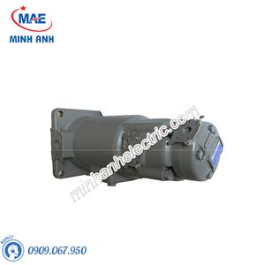 Bơm cánh gạt Tokimec - Model VANE PUMP SQP432