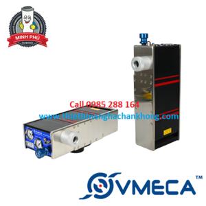 BƠM CHÂN KHÔNG MEGA VMECA SERIES VCML100