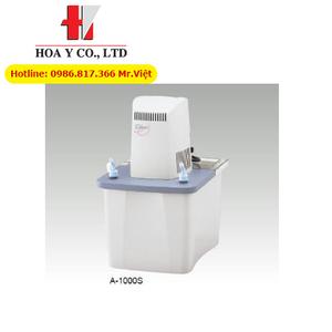 Bơm chân không tuần hoàn nước A-1000S Aspirator Eyela