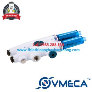 BƠM CHÂN KHÔNG VMECA SERIES GS203F-B
