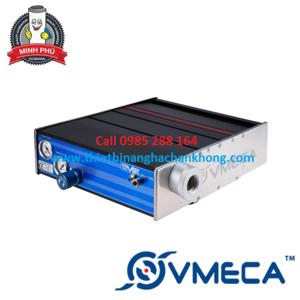 BƠM CHÂN KHÔNG VMECA SERIES ML1200