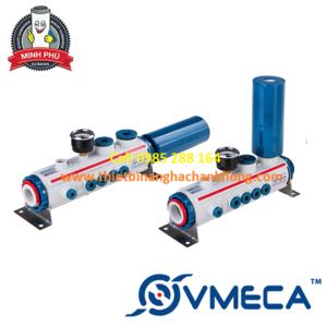 BƠM CHÂN KHÔNG VMECA SERIES ML3132
