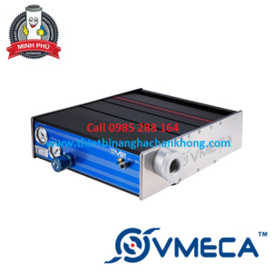 BƠM CHÂN KHÔNG VMECA SERIES ML400