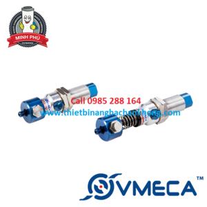 BƠM CHÂN KHÔNG VMECA SERIES VCS102