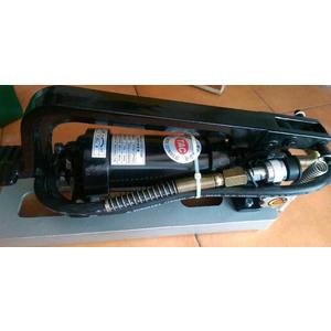 Bơm chân thủy lực TAC CFP-800