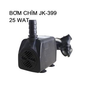 Bơm chìm mini JK-399