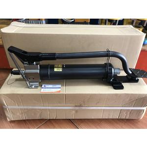 Bơm đạp chân thủy lực IZUMI FP-700A