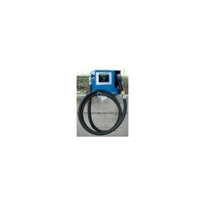 Bơm dầu diesel Cube 70K33 24V