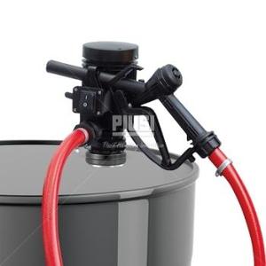 Bơm dầu Diesel Pico 2