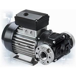 Bơm dầu diesel Vane Pump E80M