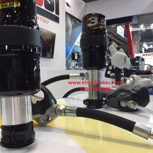 Bơm dầu khí nén P3.5 ST