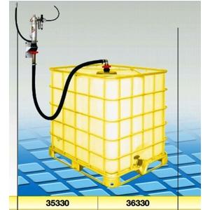 Bơm dầu khí nén Raasm 36330