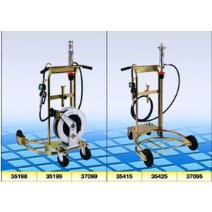 Bơm dầu khí nén Raasm 37099