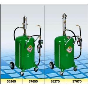Bơm dầu khí nén Raasm 37650