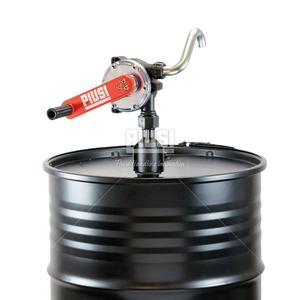 Bơm dầu quay tay F00332500