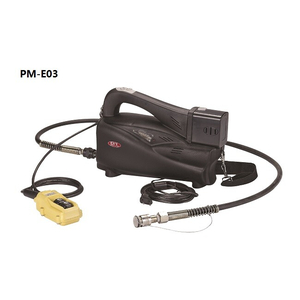 Máy bơm điện thủy lực OPT PM-E03