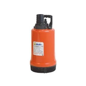 Bơm Hải Cẩu -Walrus pump (PW-A Series)
