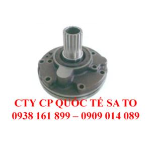 Bơm Nhớt Hộp Số FD35-45T8, FD30-11, 5-6FD/G10-30,3-4FD/G10-30,7-8FD/G10-30