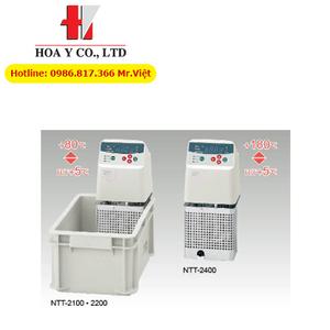 Bơm nhúng chìm ổn nhiệt dầu NTT-2400 Eyela