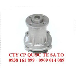 Bơm nước 2FG7-9/3P