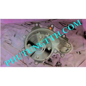 PHỤ TÙNG BƠM NƯỚC ISUZU FVM - 6Hk1 - 15 Tấn