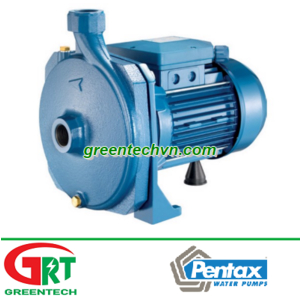 Bơm nước Pentax CM 100 | Pentax Vietnam