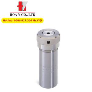 Bom phá mẫu bằng axit chuẩn bị mẫu cho HPLC, AAS, ICP model 4744 Parr