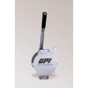 Bơm quay tay Model HP-90